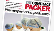 Pharma packers in good health