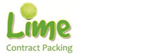 Lime Contract Packing Ltd logo