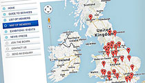 BCMPA launches new UK Contract Packers Map