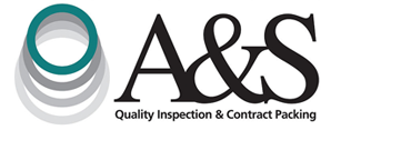 A & S Packing (Yorkshire) Ltd