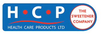 Health Care Products Ltd