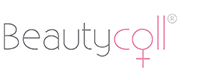 Beautycoll Ltd