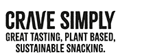 Crave Simply Ltd