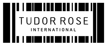 Tudor Rose International Ltd