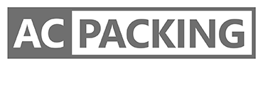 AC Packing Ltd