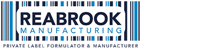 Reabrook Manufacturing