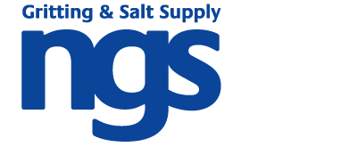 NGS Salt Supplies Ltd