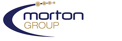 Morton Group