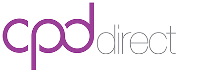 CPD Direct
