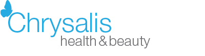 Chrysalis Health & Beauty