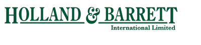 Holland & Barrett International Ltd