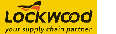 Lockwood Contract Packing Solutions