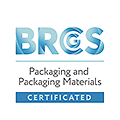 BRCGS Packaging
