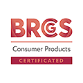 BRCGS Consumer Products