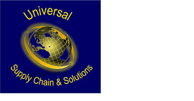 Universal Supply Chain & Solutions Ltd