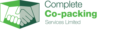 Complete Co-Packing Services Ltd