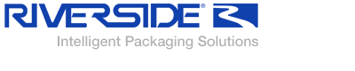 Riverside Medical Packaging Co Ltd