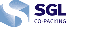 SGL Co-Packing Ltd