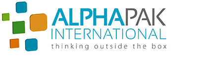Alphapak International Ltd