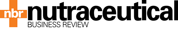 Nutraceutical Business Review - August 2019