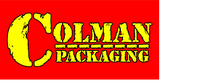 Colman Packaging Ltd