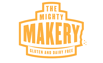 The Mighty Makery