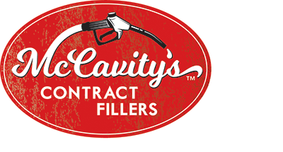 McCavity's Contract Fillers Ltd