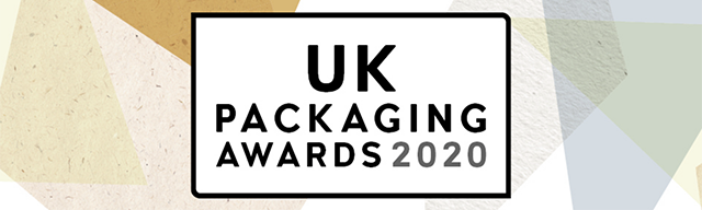 UK Packaging Awards Video Presentations