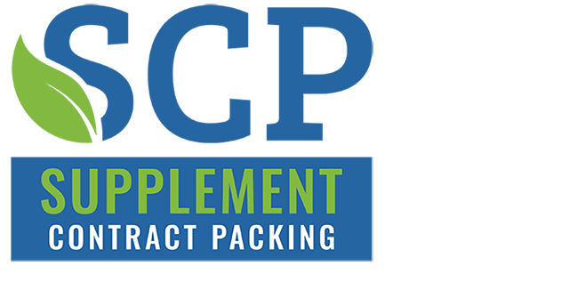 Supplement Contract Packing