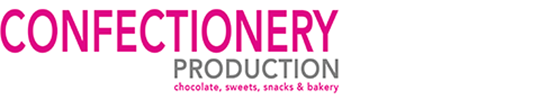 Confectionery Production