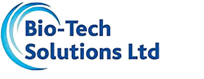 Bio-Tech Solutions Ltd